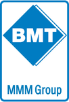 BMT Medical Technology s.r.o.