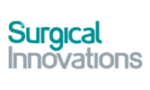 Surgical Innovations