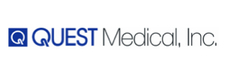 Quest Medical Inc